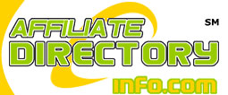 AffiliateDirectoryInfo.com